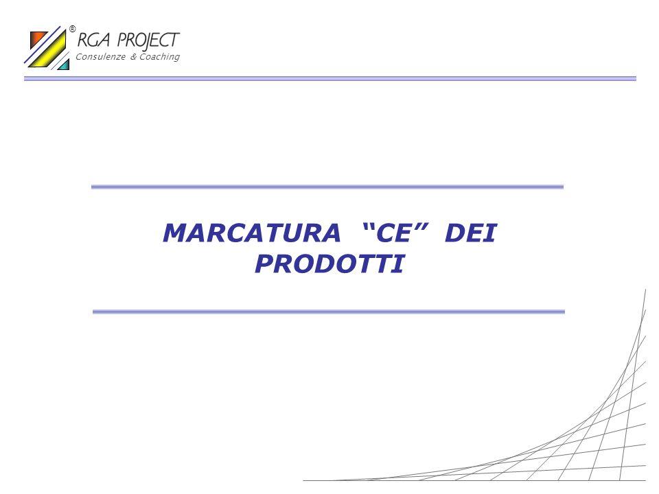 """Le Marcature Dei Prodotti : Marcatura """"ce dei prodotti ppt scaricare"""
