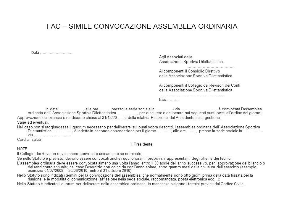 fise - comitato regionale lombardia - ppt scaricare