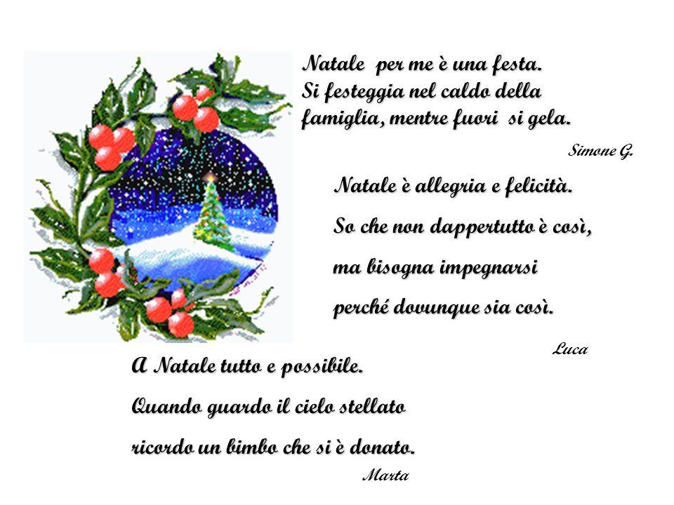 Natale E Festa.Curatrice Grafica Mg Aspesi Ppt Video Online Scaricare