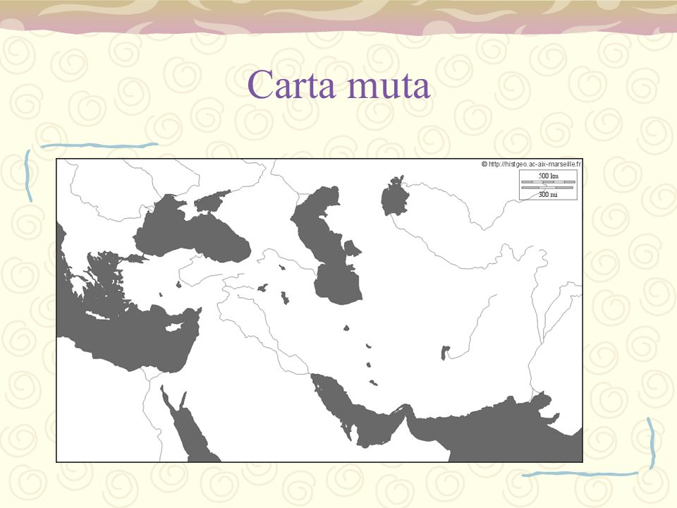 Cartina Mesopotamia Muta.Egitto Ppt Video Online Scaricare