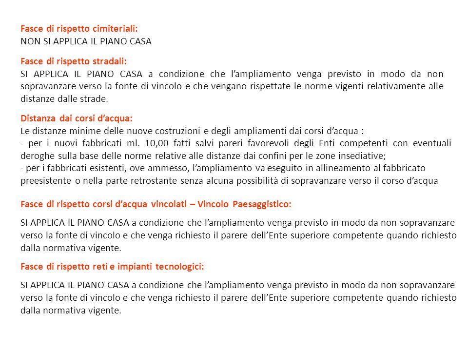 Legge Regione Veneto N 14 Del 08 Luglio Ppt Scaricare