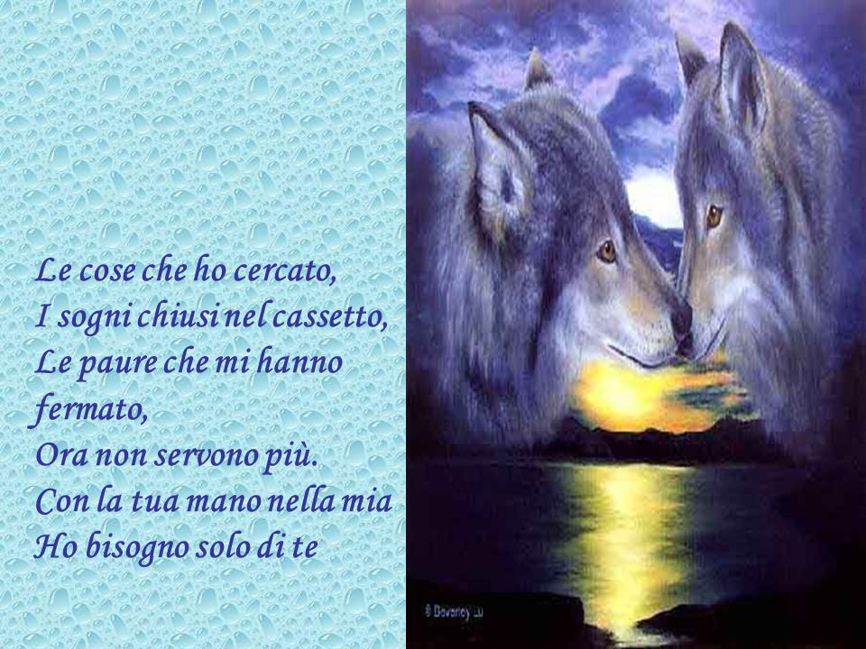 Fran tarel poesie by macc dany. ppt scaricare