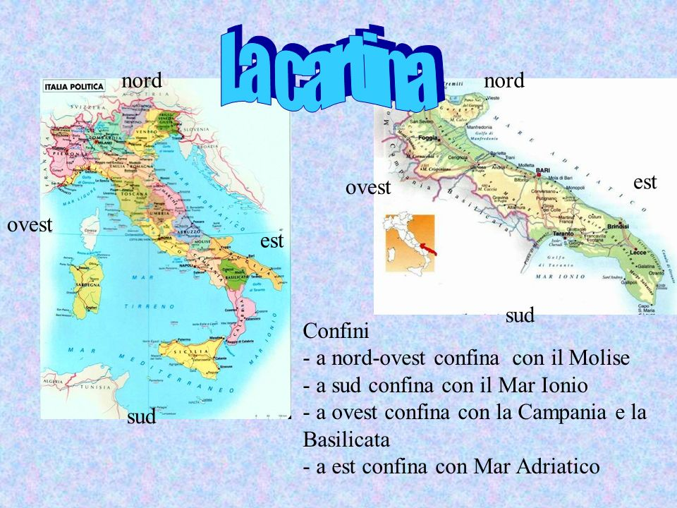 Liguria Ppt Video Online Scaricare