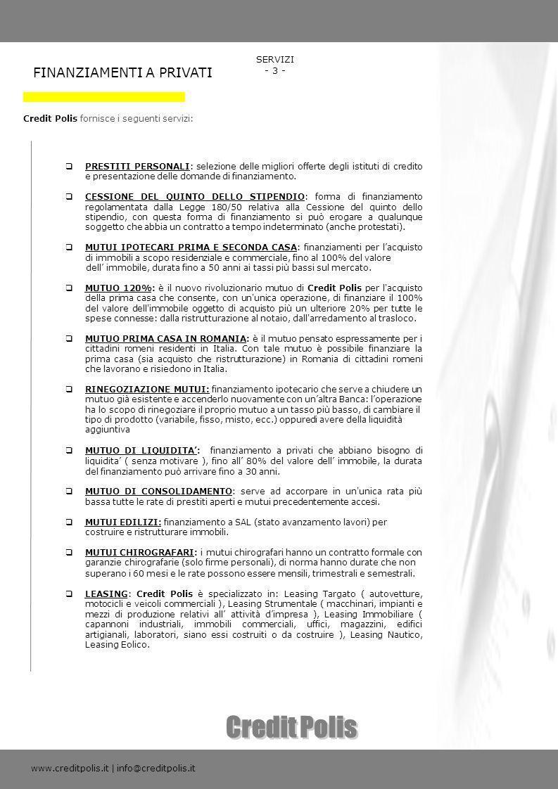 Intermediazione e consulenza finanziaria ppt scaricare for Offerte di lavoro a forli da privati