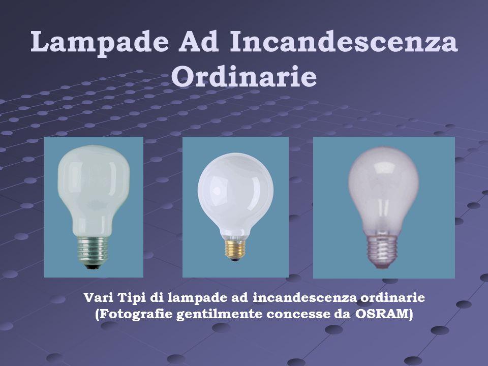 Lampade Ad Induzione Osram.Illuminazione Nei Luoghi Di Lavoro Ppt Scaricare