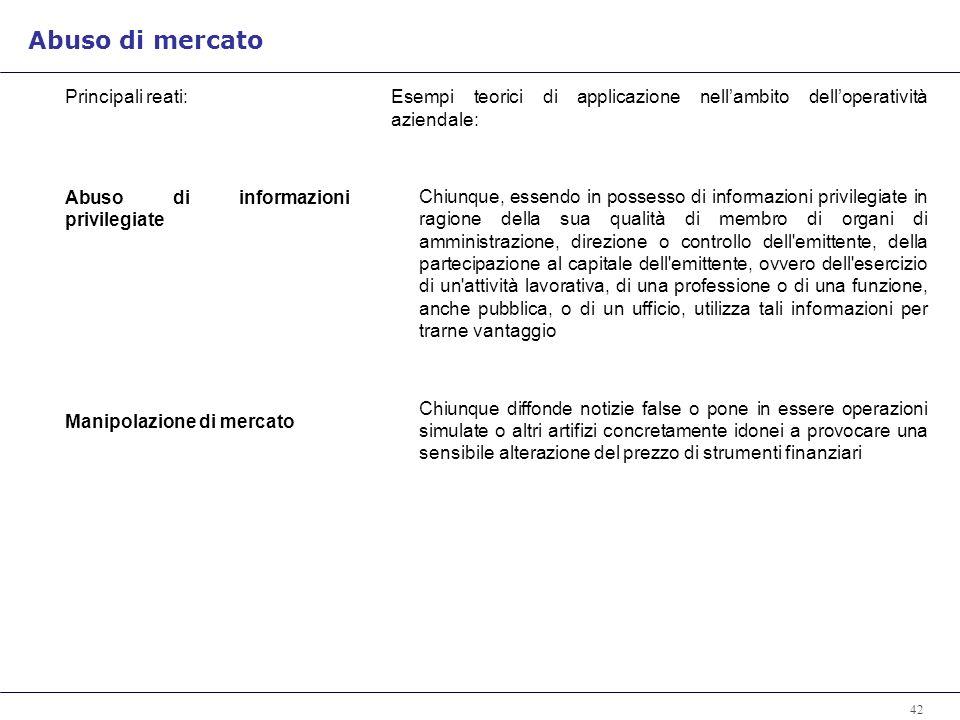 37dc81fce9 Ambiti di applicazione del Decreto Legislativo 231/01 - ppt scaricare