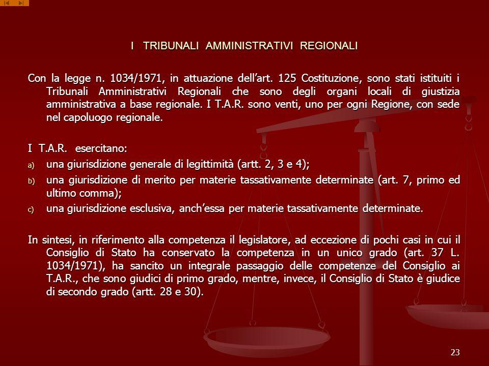 Diritto Amministrativo - ppt scaricare