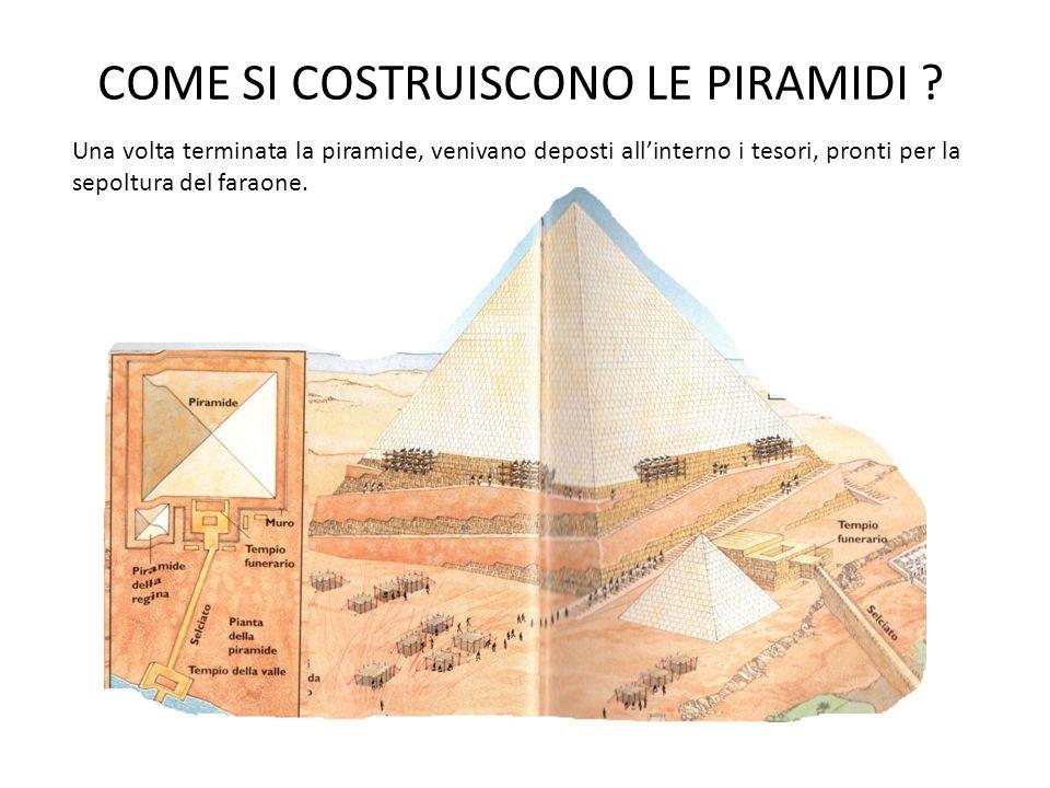 Le Piramidi Egiziane Roberta Abate 1 F Ppt Video Online