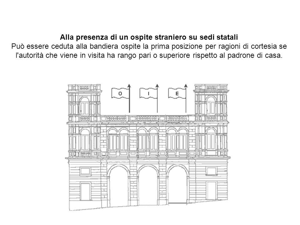 Il tricolore il tricolore italiano quale bandiera - Ospite in casa legge ...