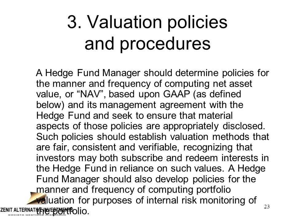 Il Processo Di Due Diligence In Un Fondo Di Hedge Funds Ppt Scaricare