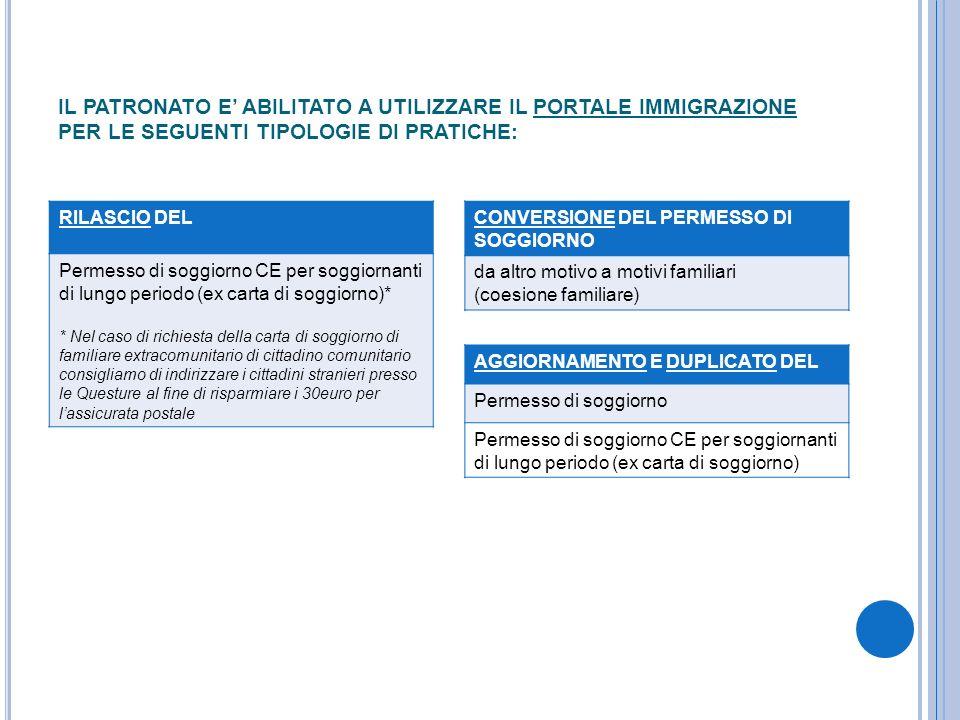 https://slideplayer.it/981158/3/images/6/Corso+di+formazione+Operatori+Ital.jpg