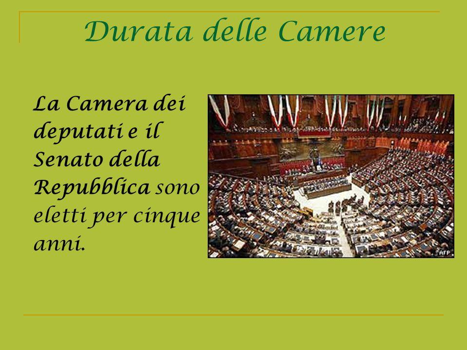 La costituzione italiana ppt video online scaricare for Deputati e senatori quanti sono