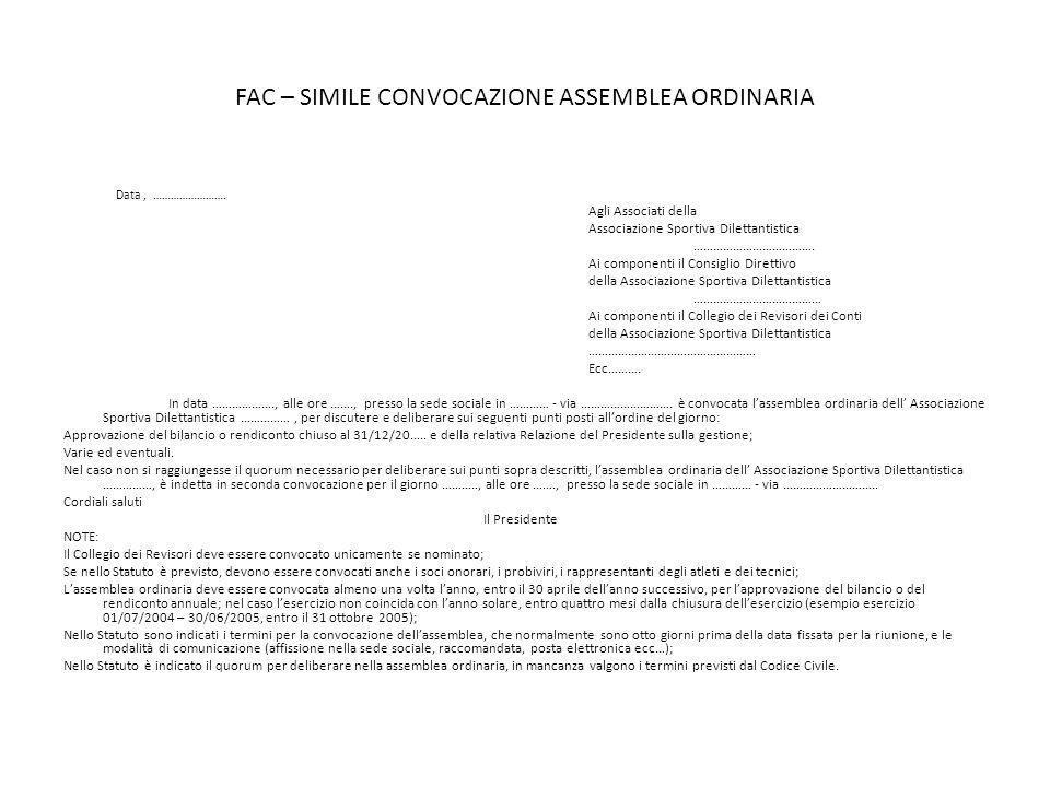 fipav – comitato regionale piemonte - ppt scaricare