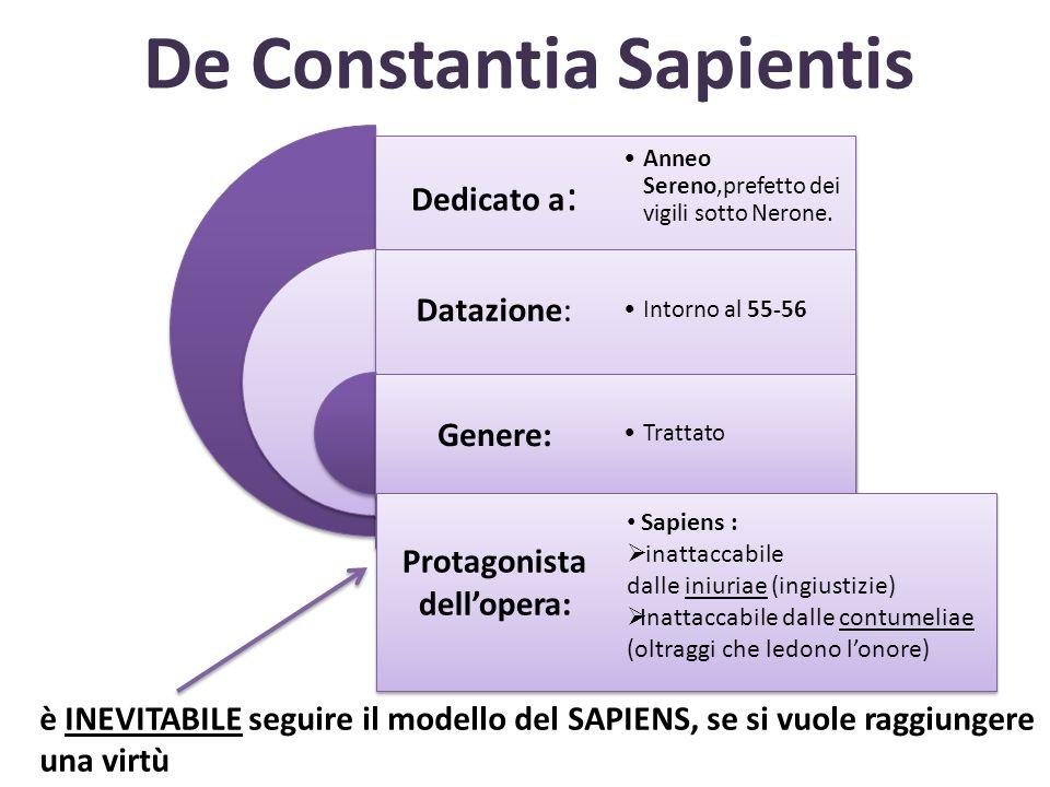 datazione sapiens