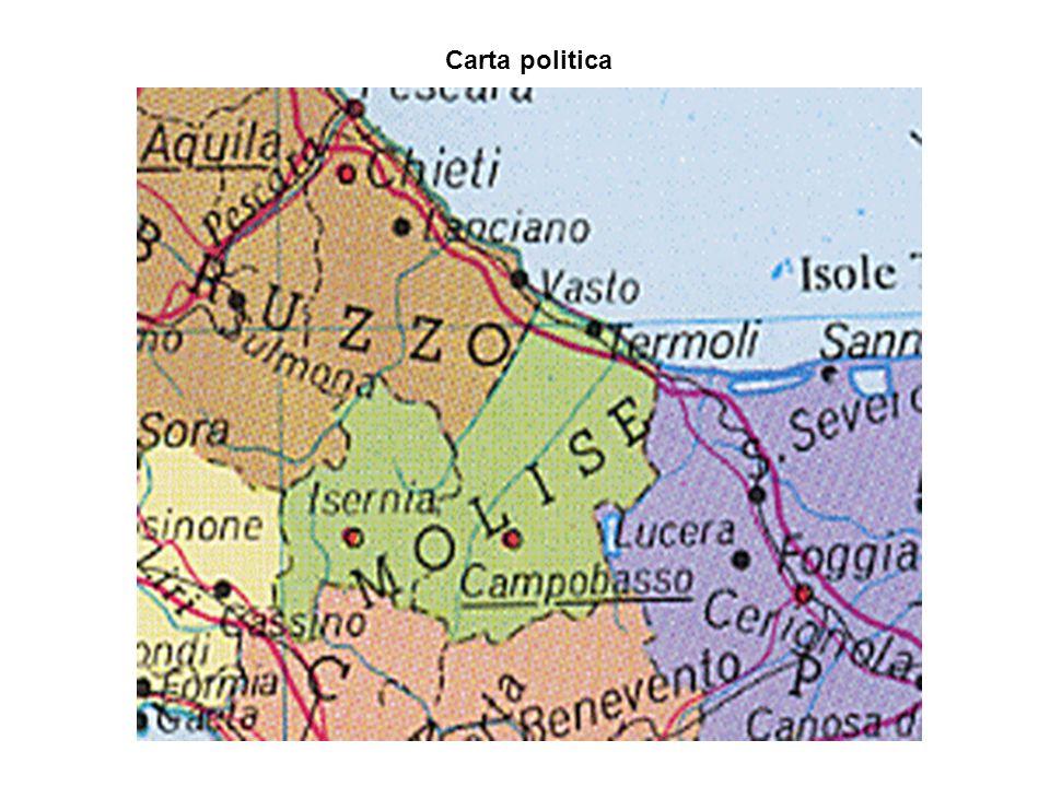Cartina Molise Politica.Molise Tradizioni Confini Mari Attivita Cultura Da Ieri E Oggi Ppt Scaricare
